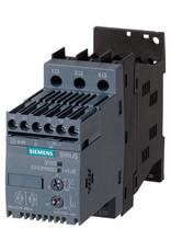 SIEMENS 3RW3013-1BB04   1,5 kW   softstarter