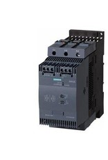 SIEMENS 3RW3047-1BB14   55 kW   softstarter