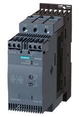 SIEMENS 3RW3036-1BB14   22 kW   softstarter