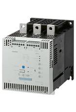 SIEMENS 3RW4073-6BB44   132 kW   softstarter