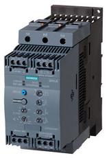 SIEMENS 3RW4047-1BB04   55 kW   softstarter