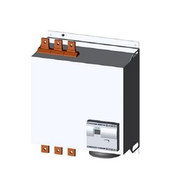 SIEMENS 3RW4453-6BC44   315kW   softstarter