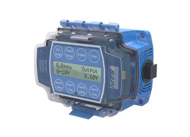 BAPI  NO₂ Stikstof Dioxide  sensoren