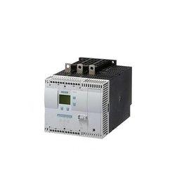 SIEMENS 3RW4434-6BC44   55kW   softstarter