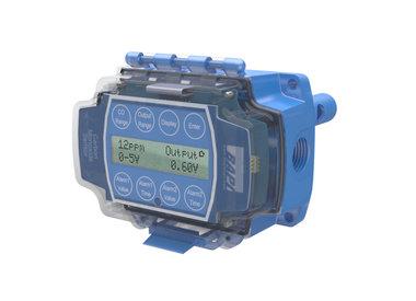 BAPI CO koolmonoxide sensoren