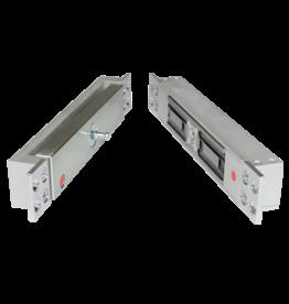 IGE VX1982-35.5 deurvergrendelmagneet