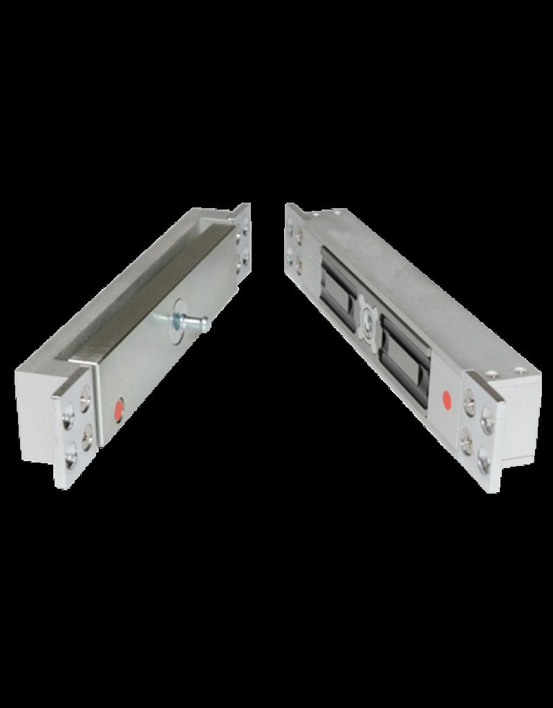 VX1982-35.5 deurvergrendelmagneet