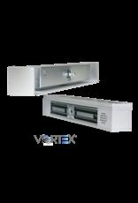 VX2400LP deurvergrendelmagneet