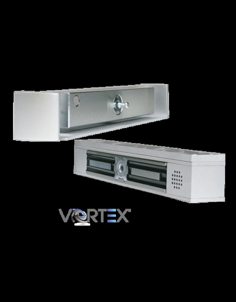 IGE VX2400LP deurvergrendelmagneet