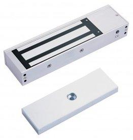 IGE iGEM4000HS deurvergrendelmagneet