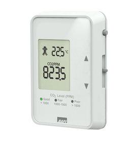 BAPI BA/AQP60C-D-B-B-1-C10-J CO2 sensor