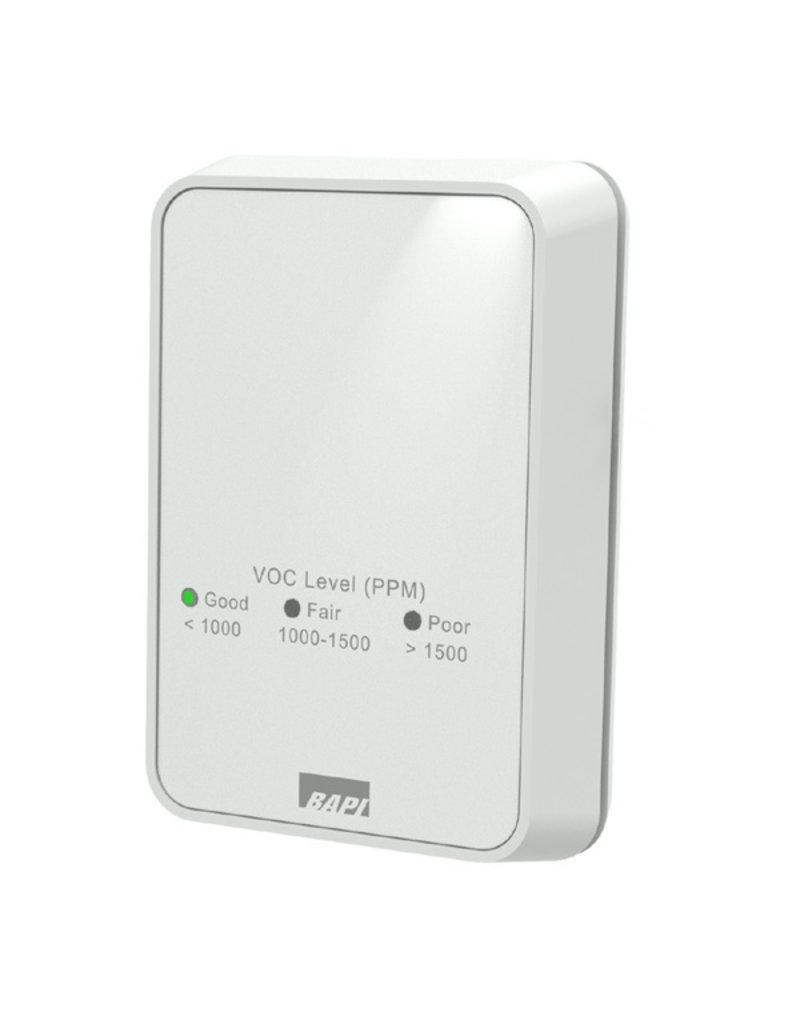 BA/BQX60-B VOC sensor