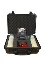CO2 Sensor calibratie Kit