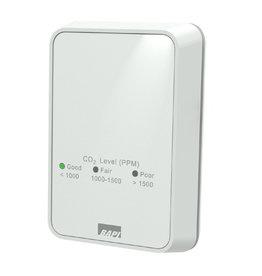 BA/AQP60X-D-A-B-X-XX-X CO2 sensor