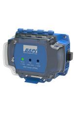 BAPI BA/VOC10-V-BB VOC sensor