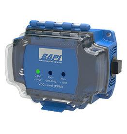 BA/VOC10-V-BB VOC sensor