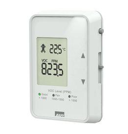 BA/BQP60C-B-B-B-1-C10-J VOC sensor