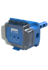 BA/VOC10-D-BB VOC sensor