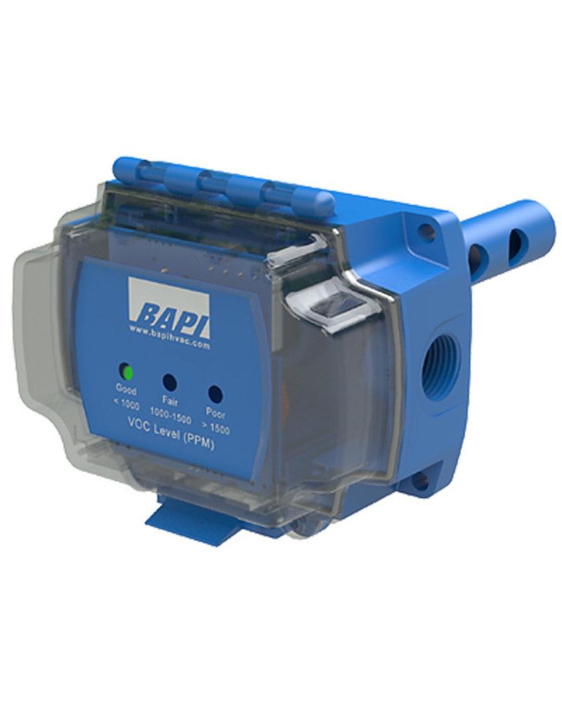BAPI BA/VOC10-D-BB VOC sensor