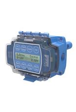 BA/NO2-D-BB NO2 sensor