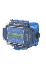 BA/NO2-V-BB NO2 sensor