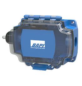 BA/RLD koelmiddel lekdetectie sensor