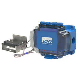 BA/LDT1-RS25-BB water lekdetector 7,5 m. kabel