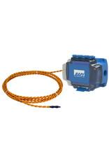 BAPI BA/LDT1-RR25-BB water lekdetector met  7,5 meter kabel
