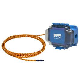 BA/LDT1-RR25-BB water lekdetector 7,5 m. kabel