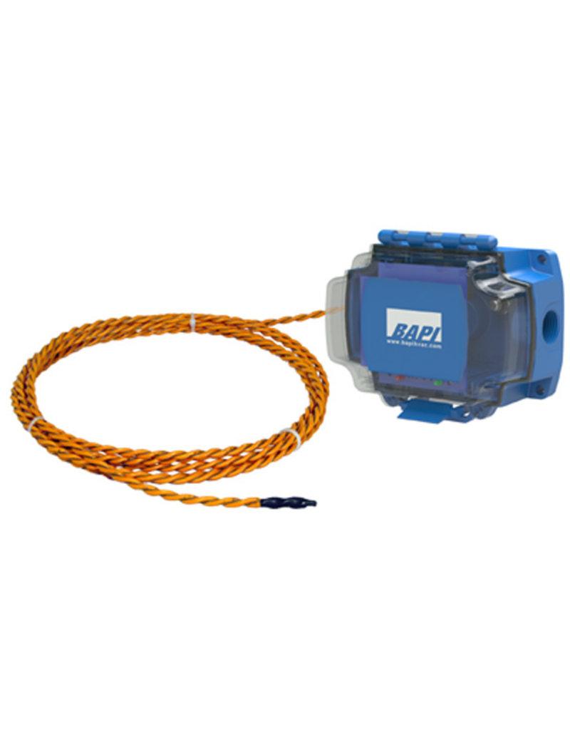 BA/LDT1-RR25-BB water lekdetector met  7,5 meter kabel