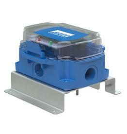 BA/LDT1-PS-BB water lekdetector 7,5 m. kabel