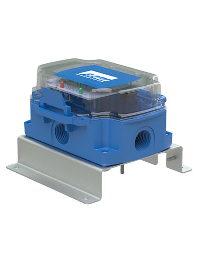 BA/LDT1-PS-BB water lekdetector met 7,5 meter kabel