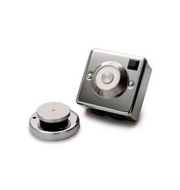 3-59-0365 24 Vdc deurmagneet