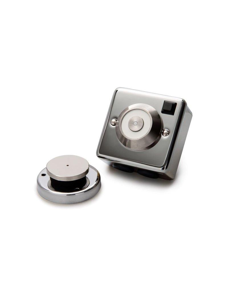 GEOFIRE 3-59-0365 24 Vdc deurmagneet