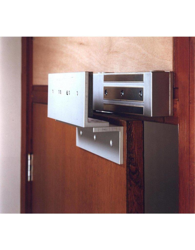 KENDRION G155 SEL 100-500 12/24 Vdc deurvergrendelmagneet
