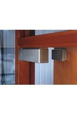 KENDRION G155 SEL 100-700 12/24 Vdc deurvergrendelmagneet