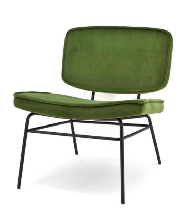 By-Boo By-Boo Fauteuil Vice