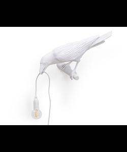 Seletti Wandlamp Bird Looking