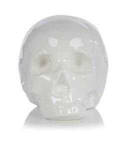 Seletti My Skull