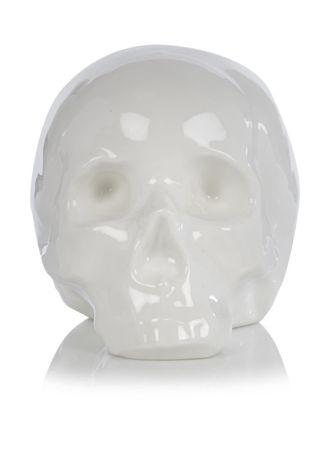 Seletti Seletti My Skull Wit