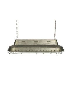 BePureHome Hanglamp Spotlight Metaal