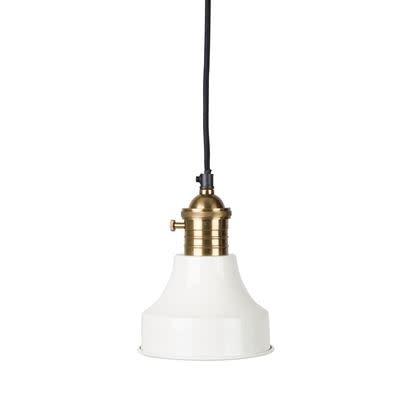Fourteen Fourteen Hanglamp Pendant Cole