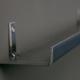 vtwonen vtwonen Wandplank Metaal