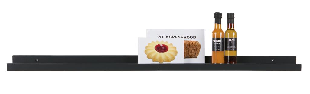 WOOOD WOOOD Fotolijstplank Studio