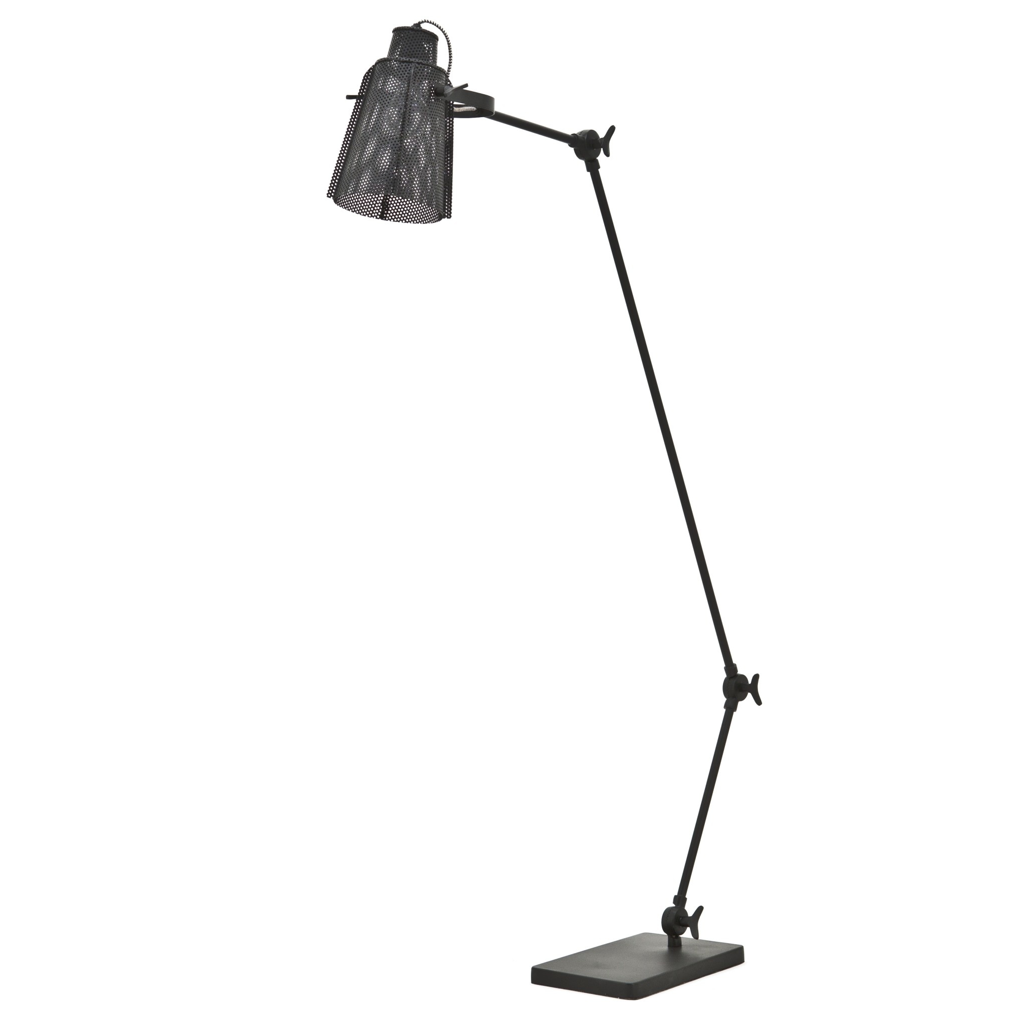 By-Boo By-Boo Vloerlamp Apollo