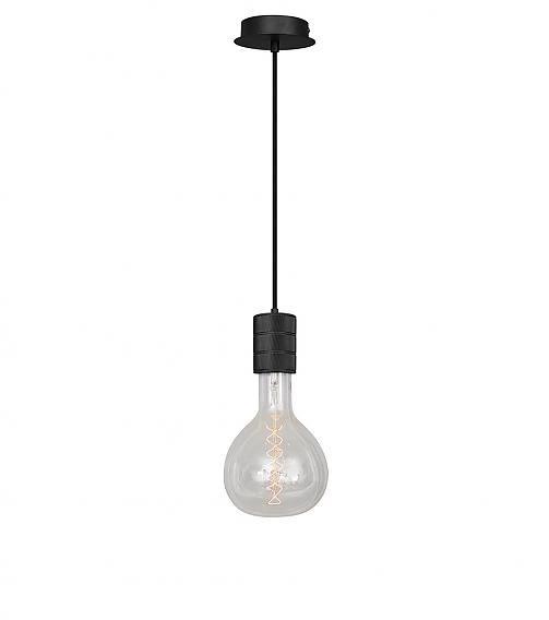 Lichtlab Het Lichtlab - Pendel NO.1 XL