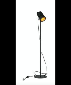 WOOOD Vloerlamp Bente
