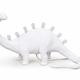 Seletti Seletti Tafellamp Jurassic Bronto