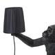 Seletti Seletti Lampenkap Zwart