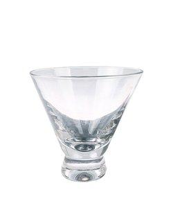HKliving Drinkglas Martini